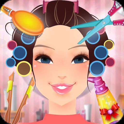 Celebrity Hair Extensionist
