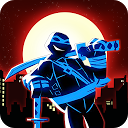 Ninja and Turtle Shadow Pirate APK