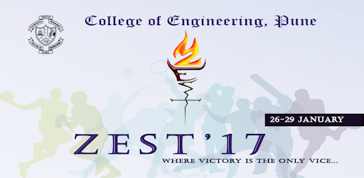 Zest 17 for PC