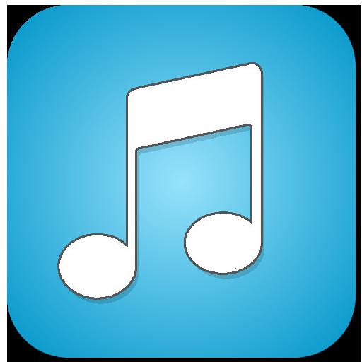 image downloader widget