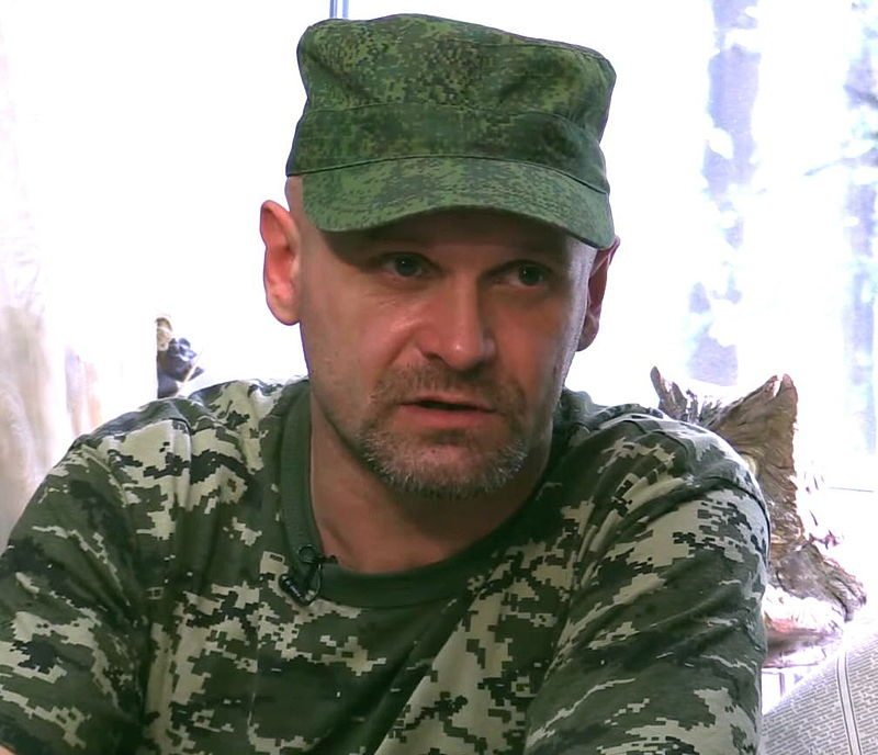 aleksey_mozgovoy_discusses_military_matters_aug_7_2014