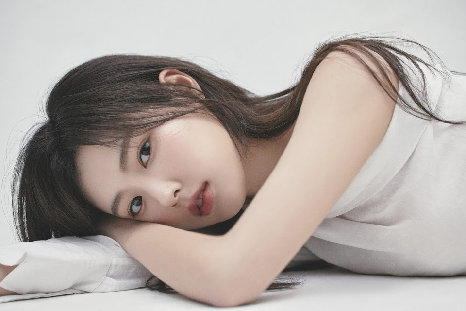 hyewon2