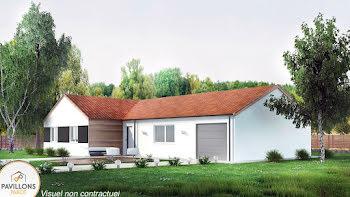 maison à Mogneville (55)