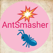 Ant Smasher Free Play Kids Game