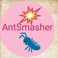 Ant Smasher Free Play Kids Game icon