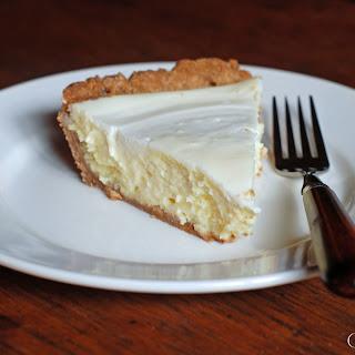 California Roll Cream Cheese Recipes