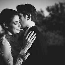 Wedding photographer Ilaria Licci (IlariaLicci). Photo of 11.10.2016
