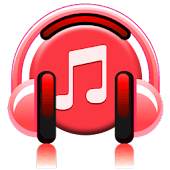 Dance Music Player