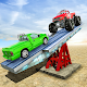 SeeSaw Ramp Car Balance Driving Challenge for PC-Windows 7,8,10 and Mac