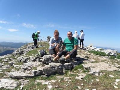 San Donato(1.493 m.)