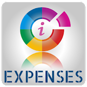 iExpenses