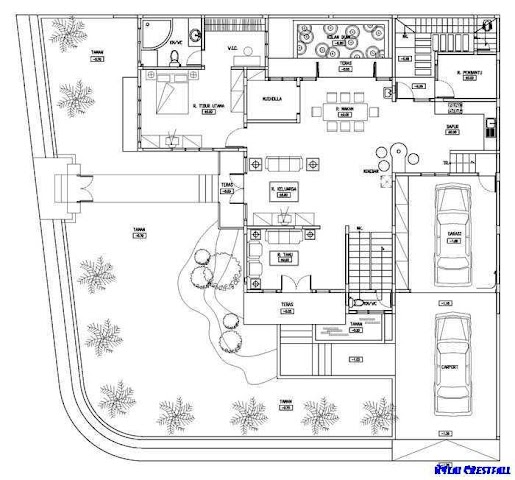 All About 3d Home Plan Design Ideas For Android Videos