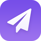 Air Share - File Transfer