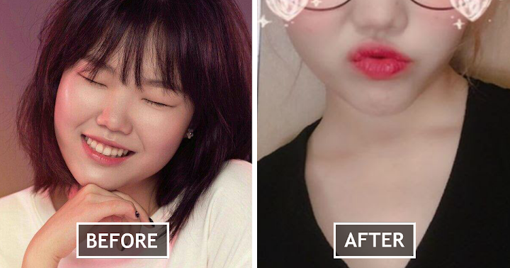 AKMU's Soohyun Lost 18 Pounds, Here's What She Looks Like Now - Koreaboo