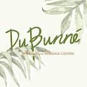 Dubunne Spa Club icon