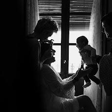 Wedding photographer Roberto Abril olid (RobertoAbrilOl). Photo of 03.06.2016