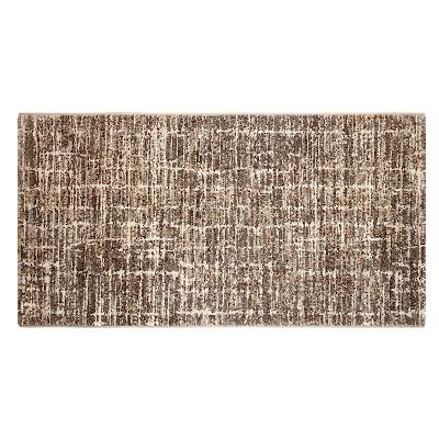 Ковёр 0.80х1.50 argentum 63373/8262 Ковровые галереи