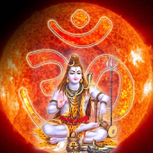 Lord Shiva Mantra & Chants
