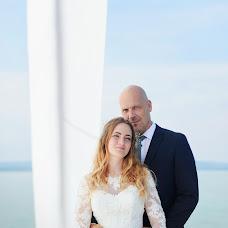 Wedding photographer Anett Bakos (Anettphoto). Photo of 12.08.2018