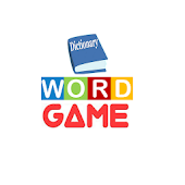 Words with Dictionary - Game