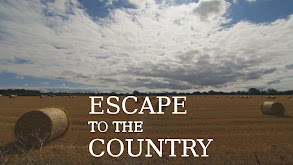 Escape to the Country thumbnail