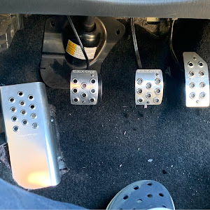 スイフトスポーツ HT81S インチキ軽自動車のカスタム事例画像 油ちゃんさんの2019年12月25日13:13の投稿