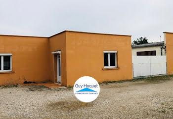 locaux professionels à Tignieu-Jameyzieu (38)