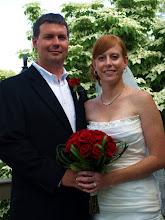 Photo: Highlands Country Club - Highlands, NC  ~ http://WeddingWoman.net ~