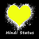 Hindi Love Shayari & Status Download for PC Windows 10/8/7
