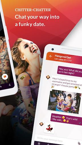 download koko dating app