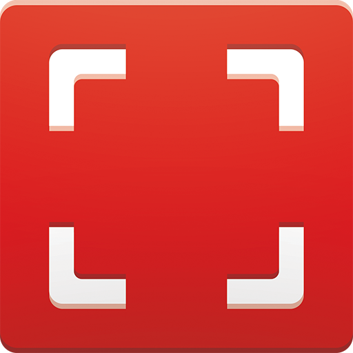Scan - QR and Barcode Reader - Apps on Google Play