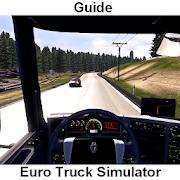 euro truck 2 simulator - ets2 manual