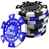All Slots Casino Slots - Dimes Diner
