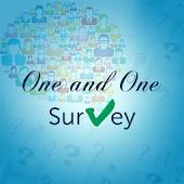 One and One Survey