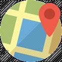 Mock GPS