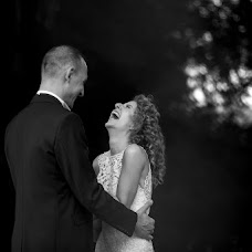 Wedding photographer Stefano Ferrier (stefanoferrier). Photo of 31.08.2017
