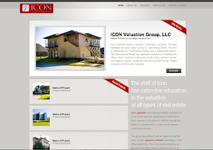 Photo: Accolades IT Web Design, CMS, HTML Email