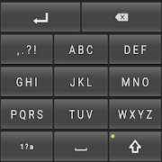 Old keyboard - Apps on Google Play