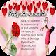Feliz Día Mamita Download on Windows