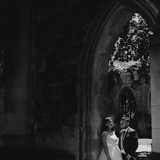 Wedding photographer Flavius Fulea (flaviusfulea). Photo of 30.05.2017
