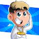 Cristian4ever - Regalos y Sorteos Download for PC Windows 10/8/7