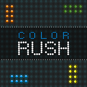 Color Rush Lite for PC and MAC