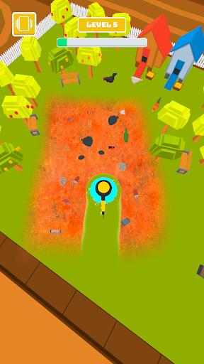 Build Roads filehippodl screenshot 5