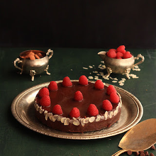 TREE CAKE (Baumkuchen)