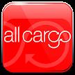 Allcargo CFS app APK