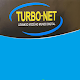 Download turbonet For PC Windows and Mac