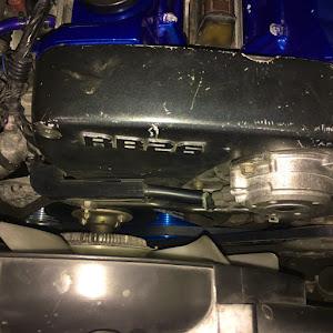 ローレル HC35 改 GT-Rエンジン 1998年式のカスタム事例画像 ヨッシーさんの2020年06月26日12:38の投稿