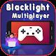 BlackLight Multiplayer APK