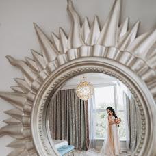 Wedding photographer Ion Boyku (viruss). Photo of 09.03.2018