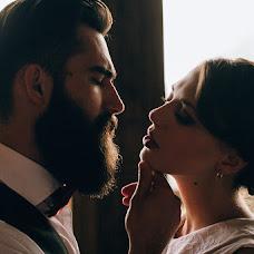Wedding photographer Pavel Khlopin (Sowest). Photo of 20.02.2015